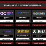 daftar situs linkqq